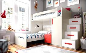 lit mezzanine avec bureau pour ado lit mezzanine fille avec bureau large size of lit mezzanine places