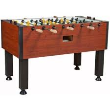 vintage foosball table for sale tornado foosball tables are they still the best in 2018