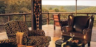 wildlife home decor african wildlife home decor design idea and decors wildlife