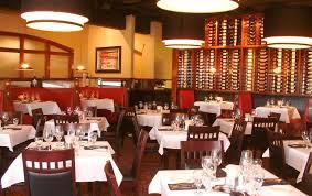steve and cookies open table steve fields steak lobster lounge home plano texas menu