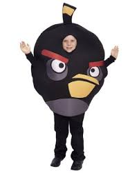 Amazon Halloween Costumes Printable Halloween Decorations 25 Free Printable Halloween