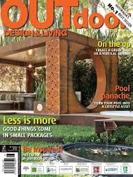 outdoor design living edition 25 hydroponics gardens
