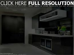 Grey Stained Kitchen Cabinets Apartments Dark Grey Cabinets Kitchen Grey Kitchen Cabinets With