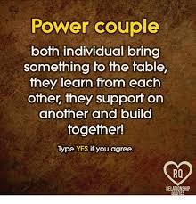 Custom Memes - power couple quotes custom 25 best memes about power couple