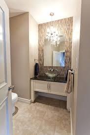 Chandelier Bathroom Lighting Mini Crystal Chandelier For Bathroom Small Chandelier For Master