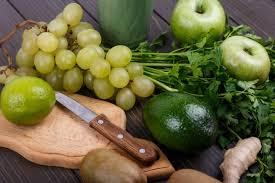 imagenes gratis de frutas y verduras saludable verduras y frutas para batir mentir sobre la mesa