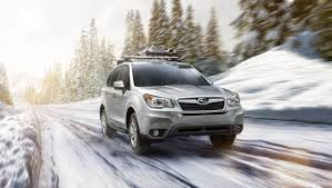 subaru forester 2016 subaru forester 2016 for sale in montreal john scotti subaru