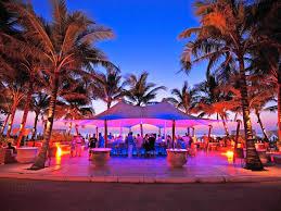 world u0027s 50 best beach bars cnn travel