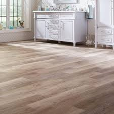 Resilient Plank Flooring Resilient Plank Flooring Themodjo