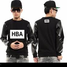 compare prices on sweatshirts hba online shopping buy low price