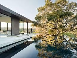 upside down house floor plans country house designs australia christmas ideas home