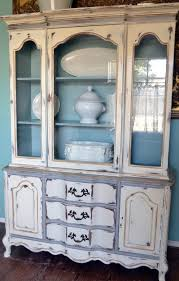 astounding vintage hutch cabinet with antique cabinet bail pulls