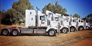 Smt Operator Resume Mc Licenced Driver Driver Jobs Australia