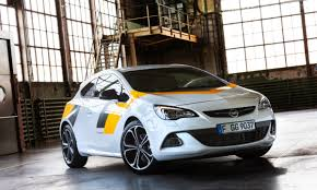 opel chile riwal888 blog new powerhouse opel astra gtc now with mighty