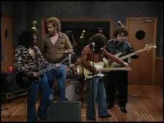 pin by taylor lepino on snl pinterest cowbell snl and
