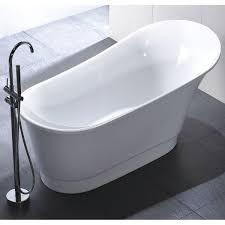 Best Acrylic Bathtubs 211 Best Corner Bathtubs Images On Pinterest Bathroom Ideas