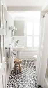 cottage bathroom design farmhouse bathroom pictures coastal living bathrooms cottage style