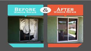 Patio Screen Door Repair Screen Door Repair Replacement Installers Rem A D
