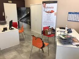 mobilier de bureau montpellier lot de mobilier de bureau chez commissaires priseurs judiciaires et