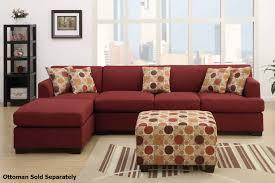 sofa small l shaped sofa leather l shaped couch modular sofa 2