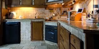 Cucine Dei Mastri Prezzi by Best Cucine In Muratura Per Esterno Contemporary Ideas U0026 Design