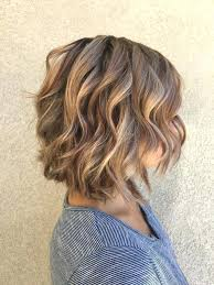 high and low highlights on short hair unique lyered bech short bob hairstyles with highlights and