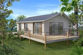 2 bedroom homes home designs valley kit homes