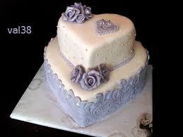 Heart Wedding Cake The 25 Best Heart Shaped Wedding Cakes Ideas On Pinterest