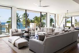 Outdoor Bedrooms by Dorado Beach A Ritz Carlton Reserve Four Bedroom Penthouse With