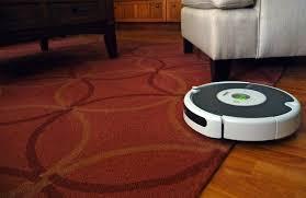 Irobot Laminate Floors Irobot Roomba Review Life Tastes Good