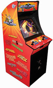 so classic sport x0604 indoor arcade hoops cabinet basketball game air cannon arcade game