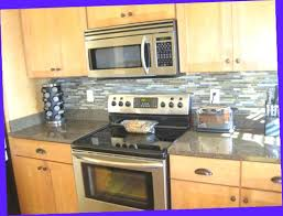 removable kitchen backsplash kitchen backsplash removable backsplash lowes smart tiles sale