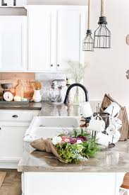 How To Decorate Your Kitchen by How To Decorate Your House As A Couple Bless U0027er House