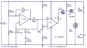 wiring lights in series diagram efcaviation com