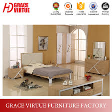 Quality Youth Bedroom Furniture Kids Bedroom Furniture Kids Bedroom Furniture Suppliers And