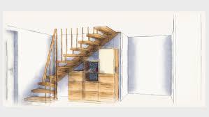 schrank unter treppe schrank unter treppe preis home image ideen