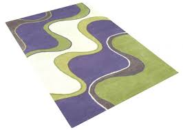 area rugs unique purple and lime green within rug plan 4