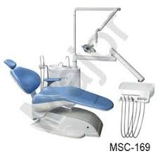 Dentist Chair For Sale Dental Chairs In Delhi Electric Dental Chair Manufacturers In Delhi