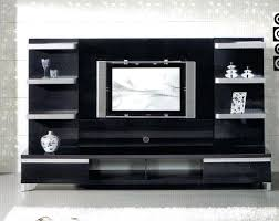 tv under kitchen cabinet cabinet mounted tv for kitchen under mounting brackets osd audio