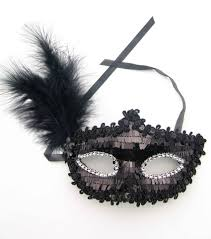 masquarade mask sequin masquerade mask angie davis shoes