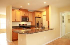 before and after slideshow age friendly home remodeling project