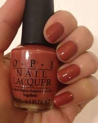 best 25 opi nail polish colors ideas on pinterest opi nail