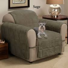 Microfiber Sofa Cover Pet Covers Fors And Loveseats Couch Loveseat Microfiber Furniture