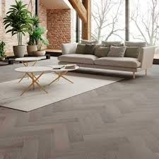 parquet flooring parquet floors flooringsupplies co uk