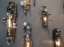 Steunk Light Fixtures Yiapa Steam Recycled Light Fixtures Made Dma Homes 14192