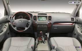 lexus ls400 vip interior lexus gs 300 awd bestautophoto com