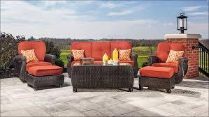 exteriors sunbrella deep seat cushions outdoor deep seating