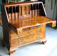 ikea hemnes secretary desk with larkin secretary desk also antique drop down secretary desk 121 hemnes secretary desk add on unit compact ikea hemnes