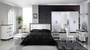 möbel diva diana schlafzimmer set