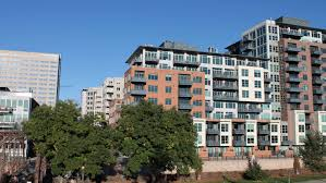 denver property management cliffdwellers real estate